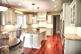Nj Kitchen Cabinets Nj Kitchen Cabinets Wholesale Modern Contractor On With