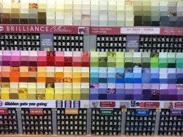 walmart paint colors acrylic u2014 paint inspirationpaint inspiration