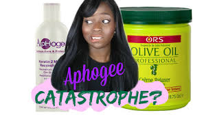 purple rinse hair dye for dark hair relaxer aphogee 2 step protein treatment after a relaxer youtube