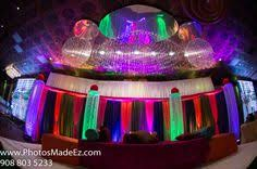Makeup Artist In Long Island Mehendi In Sterling Long Island Ny For Pakistani Wedding Wedding