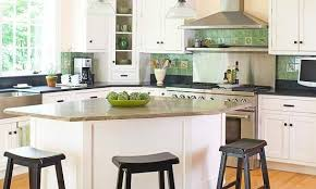 kitchen triangle design with island vanity triangle kitchen layout with island exact callumskitchen
