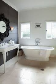 59 best queenslander homes images on pinterest queenslander