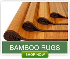 Outdoor Bamboo Rugs Bamboo Products Fencing Poles Paneling Forever Bamboo