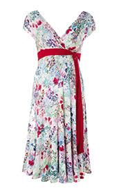 maternity dress for wedding guest wedding ideas 2017