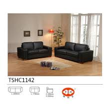 Luxury Leather Sofa Sets China Luxury Sofa Set Professional Design Genuine Leather Sofa