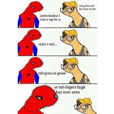 Spoderman Memes - spoderman pls meme by bridg5050 memedroid