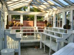 Shed Greenhouse Plans Best 20 Greenhouse Shelves Ideas On Pinterest Greenhouse