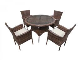 Cream Round Table And Chairs Small White Dining Table Set Round Room Sets Glassd Chairs For