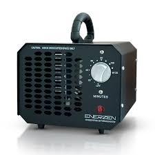 amazon com plixio portable odor eliminating plug in ionic air