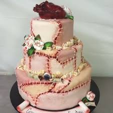 Engagement Cakes My Gallery Check Out Our Cakes Annette U0027s Heavenly Cakes