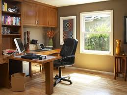 Black Home Office Desks Creative And Comfortable Small Home Office Desk