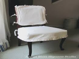 Plastic Chair Covers For Dining Room Chairs Dining Room Chair Seat Cover New Plastic Chair Covers Dining Room