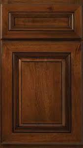 elmwood cabinets door styles product lines luxe kitchen bath