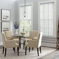 Blinds Lowest Price Cheap Blinds Prices But Never Cheap Quality Blinds Com
