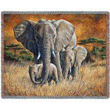 themed throws wildlife throws nature themed afghans animal throw blankets