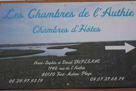 chambres d hotes fort mahon plage les chambres de l authie fort mahon plage ฝร งเศส booking com