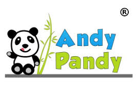 andy pandy eco friendly baby products children u0026 planet