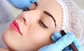 makeup classes milwaukee permanent makeup world class permanent cosmetics