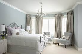Bedroom Interior Design Pinterest Pinterest Fuel Martha O Hara Interiors Home Bunch Interior