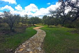 hill country nature trails austin texas luxury homes for sale