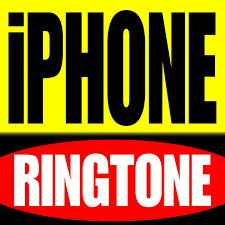 iphone ringtones by hahaas comedy ringtones on apple podcasts
