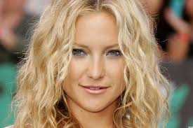 bellamy hair extensions hair extensions for hair o kate hudson photos