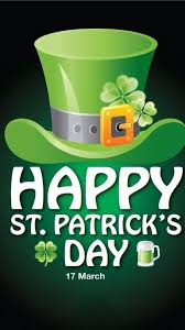 222 best st patrick u0027s day greetings images on pinterest st