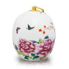 butterfly urn cremation urns for ashes funeral urns ash urns