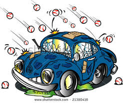 wrecked car clipart free dented car clipart clipartmansion com
