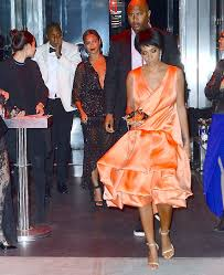 Solange Knowles Meme - solange fights jay z in elevator internet reactions memes and