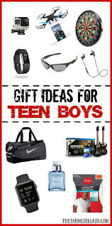 13 year old christmas list boy christmas craft accessories