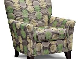 Affordable Accent Chair Living Room 33 Upholstered Accent Chair With Abstract