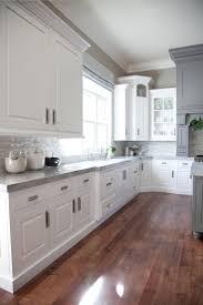 small kitchen plans small kitchen floor plans lowes kitchen planner kitchen designs