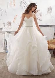 Dream Wedding Dresses Wedding Dress Pinterest Bridalblissonline Com