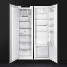 fridge s7323lfep smeg smeg uk