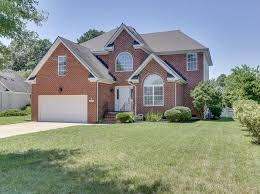 suffolk real estate suffolk va homes for sale zillow