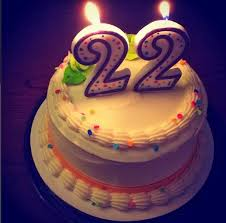 birthday cakes images 22nd birthday cake ideas for men images for