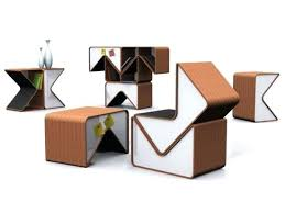 multipurpose furniture multiple purpose furniture multi use table vibrant 4 images about