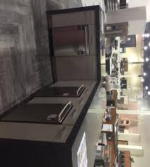 granite natural stone kitchen countertops greenville sc and