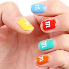 aliexpress com buy 8 colors easy diy nail art painting kit