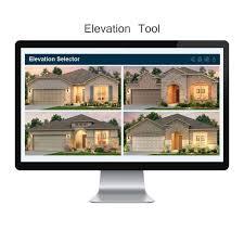 Fischer Homes Design Center Kentucky 43 Best Builder Design Centers Images On Pinterest Design