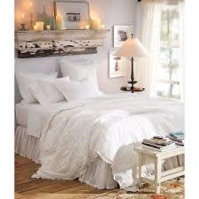 bed u0026 bath defined bedroom using pottery barn headboard ideas