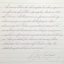 https www search q spencerian script and ornamental