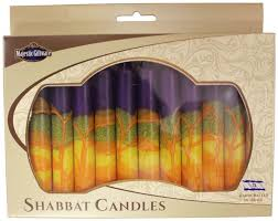 yehuda shabbos candles the 25 best shabbat candles ideas on diy tie dye