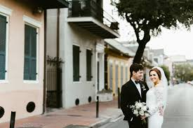 wedding planners new orleans new orleans wedding planners soiree eventsnew orleans