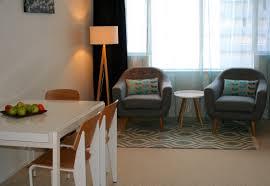 Living Room Design Nz Get Furnished Interior Design