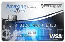 Rewards Business Credit Cards Amazing Rewards For Business Credit Card