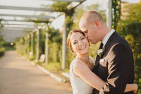 San Antonio Photographers Weddings Archives Philip Thomas Photography San Antonio