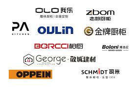 the best kitchen cabinet brands top 10 best kitchen cabinet brands in china the definitive