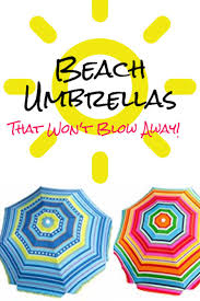 Cheap Beach Umbrella 9 Best Jumbo Beach Umbrellas Images On Pinterest Beach Umbrella